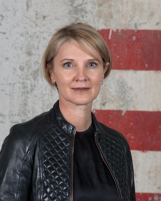 Elana Brundyn