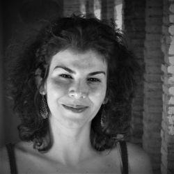 Mouna Karray