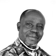 Kalasi Ki Ndduenga