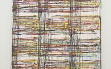 The Grid of 2017 – RFGA