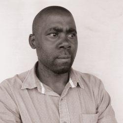 Anthony Bumhira