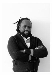 Charles Bhebe, Five Bhohb, Zimbabwe, Paintings, Urban Narrative
