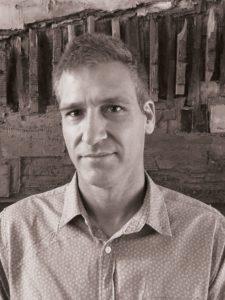 Greg Shaw, Five Bhobh, Zimbabwe, Political