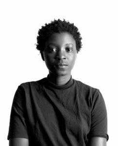 Kudzanai Violet Hwami, Five Bhobh, Zimbabwe,