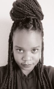 Tatenda Magaisa, Five Bhobh, Zimbabwe, Photography