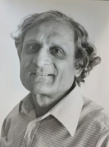 Thakor Patel, Five Bhobh, Zimbabwe, Paintings