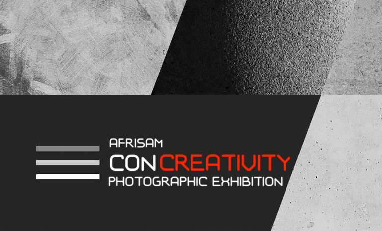 AfriSam ConCreativity Photographic Exhibition