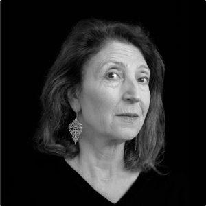 Kathy Robins The Main Complaint Zeitz Mocaa artist