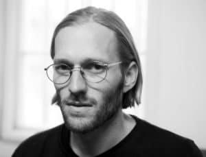 Russel Bruns The Main Complaint Zeitz Mocaa artist