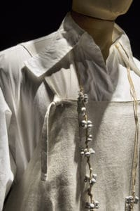Amanda Laid Cherry 21 YEARS Making Histories with South African Fashion Week SAFW Zeitz MOCAA