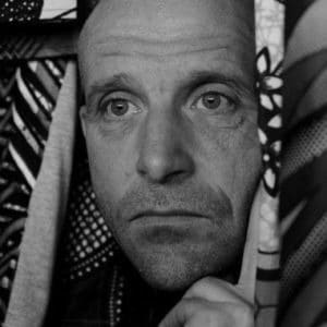 Carlo Gibson Strangelove 21 YEARS SAFW Zeitz MOCAA