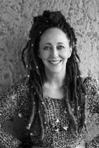 Marianne Fassler