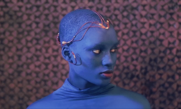 Fashion Films Season II: Hybridity and the Blurring of Boundaries