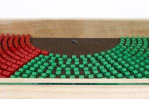 Dan Halter Growbox Art Project Zeitz MOCAA.