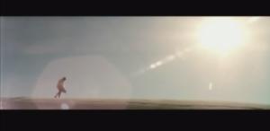 Wanuri Kahiu. Pumzi. 2009. Single channel video. 20 mins. Video still.