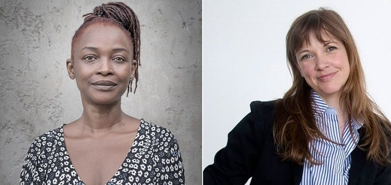 Head to Head: A conversation between Kate Fowle and Koyo Kouoh